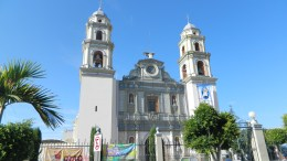 Vídeo promocional de Tehuacán se presentará en Agosto