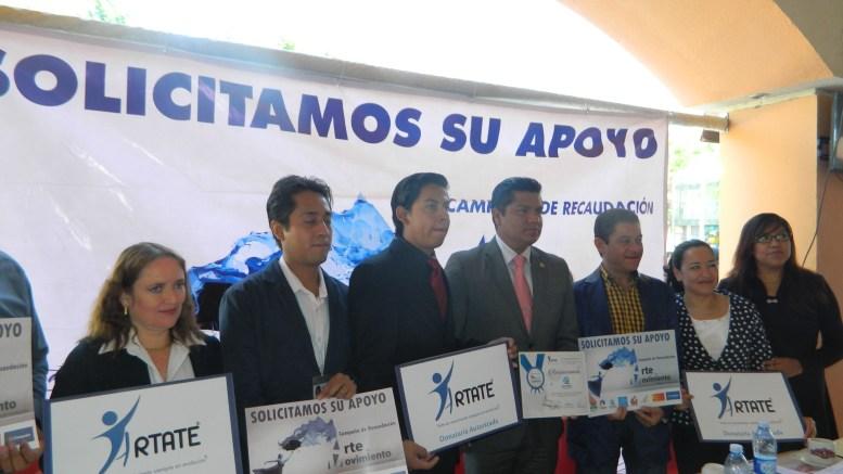 Buscan crear instituto de Artes para Tehuacán