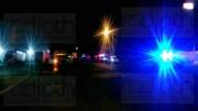 Dos unidades con combustible robado detenidas, en menos de 12 horas
