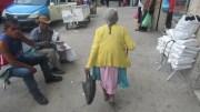 Inicia depuración del programa 70 y mas en Tehuacán