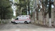 Sujeto abusó sexualmente de una joven, cerca del Monumento a la Identidad