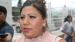 Niega edil de Coyomeapan haber otorgado permiso para contrucción de Hidroeléctrica