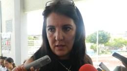 Crece número de homicidios dolosos de mujeres en la región de Tehuacán