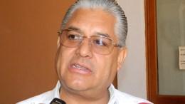 Presidente de la Asociación Latinoamericana de Avicultores, Jorge García de la Cadena Romero