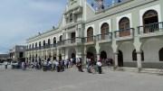 Ajalpan será sede del Encuentro de Identidad Cultural del Decanato del Sureste