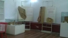 """La """"Opresión, dignidad y rebelión"""" hará presencia en el Museo del Valle de Tehuacán."""
