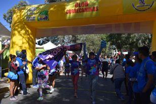 Carrera Guadalupana