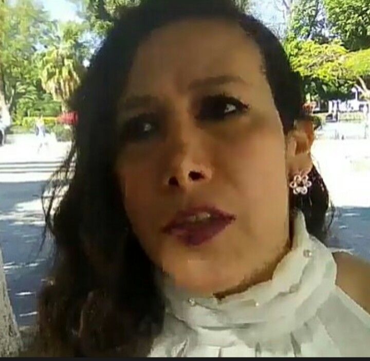 La Solicitud De RevocaciÓN De Mandato Del Alcalde Felipe Patjane, Ya Fue Ingresada El Jueves Ante El Congreso Del Estado.