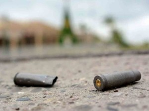 Piden apoyo de la Guardia Nacional en Oaxaca, por asesinato de estudiantes