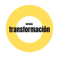 Transformación noticias