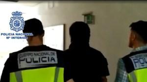 Emilio Lozoya acepta extradición a México