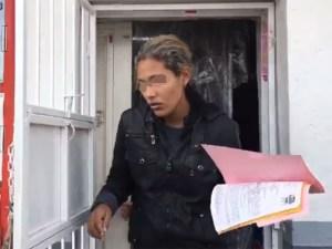 Karol Nahomi no fue secuestrada. Murió en su casa