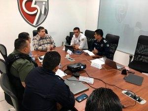 Siguen concretando acuerdos por la paz en Oaxaca y Veracruz