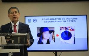 Se investiga riña como posible móvil de asesinato de estudiantes en Puebla