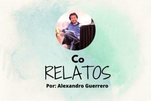 Antonin Artaud en México (Segunda parte)