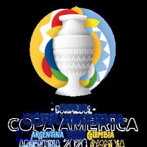 Copa América se pospone hasta 2021