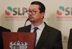 #SLP Anuncia Finanzas ampliación de plazo para pago de derechos vehiculares