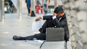 Por coronavirus, se han perdido 500 mil empleos, informa el presidente