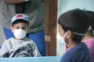 Aparece enfermedad en niños, posiblemente ligada a Covid-19