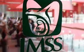 Ampliará IMSS servicio a trabajadoras del hogar e informales