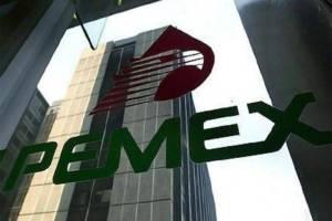Confirma Pemex mil 872 casos sospechosos de Covid-19 entre sus trabajadores