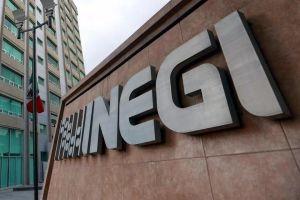 Cayó economía de todos los estados del país en segundo trimestre del año, reporta Inegi