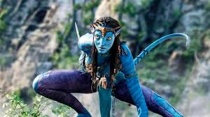 "James Cameron reanuda filmación de ""Avatar 2"""