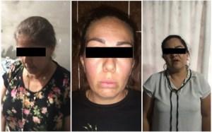 """Se investigará a fondo la liberación de mamá de """"El Marro"""": AMLO"""