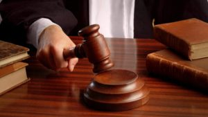 Seguirán suspendidas actividades presenciales en juzgados