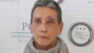 Mario Villanueva, ex gobernador de Quintana Roo, se va a prisión domiciliaria