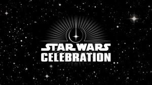 Star Wars Celebration hasta 2022