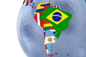 Década de fuerte pérdida para América Latina: CEPAL