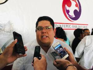 Señalamientos de corrupción en CEVI Oaxaca, son campaña de denostación