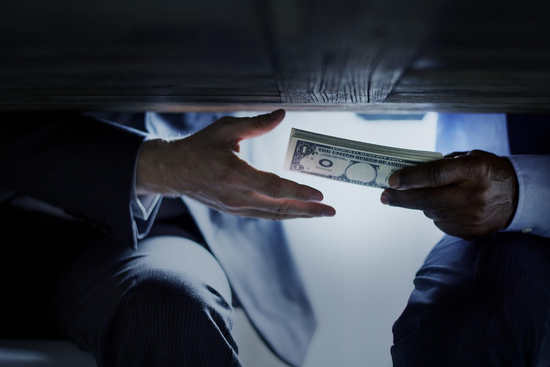 Corrupción placas Chihuahua