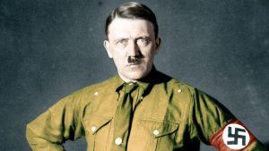 Condenan a ex guardia nazi, por más de 5 mil asesinatos