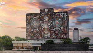 Exámenes de admisión para bachillerato y licenciaturas en la UNAM, serán presenciales