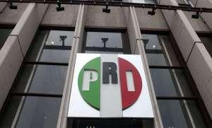 """Gobernadores del PRI ya no darán """"dedazo"""" a candidaturas"""