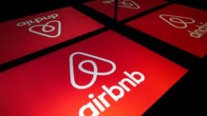Airbnb prohíbe fiesta en los alojamientos de su plataforma