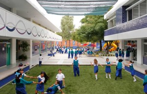 Que escuelas privadas concilien colegiaturas, pide la SEP