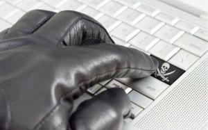 Aumentó en México la piratería digital, por redes sociales