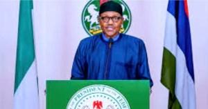 Castración quirúrgica a violadores en Nigeria, por ley