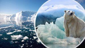 Alarmante el deshielo de glaciares, advierte estudio
