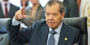 Toman sede de Morena y Muñoz Ledo anuncia que no rendirá protesta