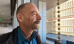 Muere de cáncer primer paciente curado de VIH