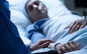 Nueva Zelanda vota en favor de la eutanasia