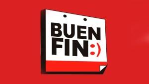 ¿Qué necesitan empresas para participar en el «Buen Fin»?