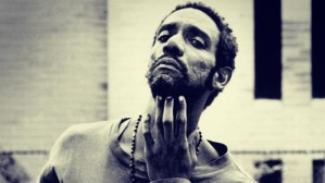 Asesinan a tiros a actor Thomas Jefferson Byrd