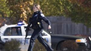 Reportan ataque en centro comercial de Wisconsin
