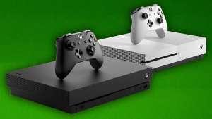 El mando de Xbox Series X será compatible con iPhone y iPad