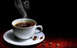 Revela PROFECO marcas de café soluble adulterado